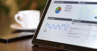 Cum te ajută să obţii venituri semnificative cursurile digital marketing?