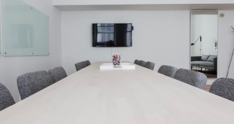 5 factori care contribuie eficient la închirierea unui birou