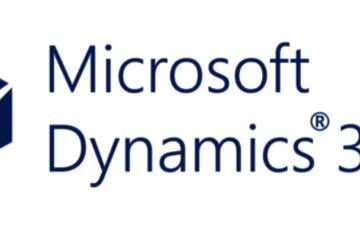 Microsoft Dynamics 365: un ajutor de nadejde pentru afacerea ta