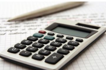 Ce beneficii le aduce factoringul antreprenorilor?