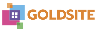 Gold Site