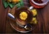 Ceai de Păpădie: Beneficii, Rețetă și Contraindicații